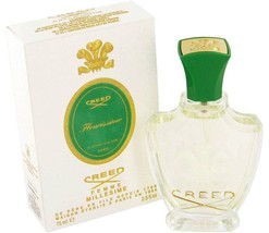 Creed Fleurissimo 2.5 Oz Millesime Eau De Parfum Spray image 4