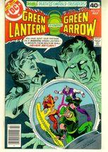 GREEN LANTERN #118 (DC Comics, 1979) - $6.00