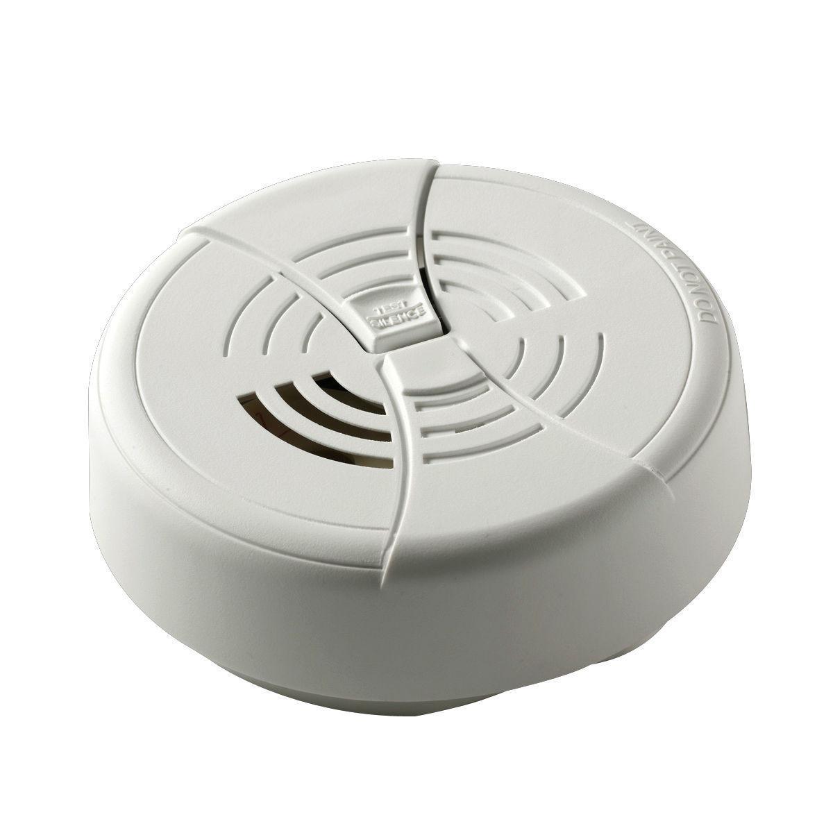 Smoke Detectors Similar Item Michaelieclark Americium Detector Circuit Board And 21 Items S L1600