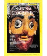 National geographic magazine august 1974 2015 08 03 13 19 13 thumbtall