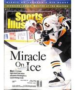 Sports illustrated magazine april 19 1993 2014 03 09 15 19 38 thumbtall