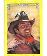 National geographic magazine november 1976 2015 08 02 11 16 33 thumbtall