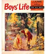 Boys life magazine october 1950 2015 09 30 19 38 15 thumbtall