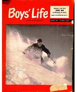 Boys life magazine january 1952 2015 09 30 18 32 36 thumbtall
