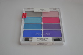 Wet N Wild Coloricon Venice Beach Palette - 34527 High Flying Colors - $14.99