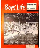 Boys life magazine august 1952 2015 09 30 19 44 14 thumbtall