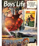 Boys life magazine march 1954 2015 09 30 20 18 15 thumbtall