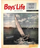 Boys life magazine august 1951 2015 09 30 19 09 19 thumbtall