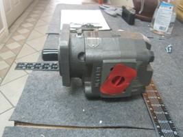 PERMCO HYDRAULIC PUMP M5000C731ADNK20-32 image 2