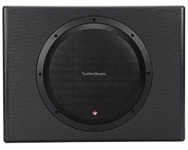rockford fosgate p300 12 punch 300 watt and 50 similar items. Black Bedroom Furniture Sets. Home Design Ideas