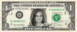 MADISON KOCIAN Rio Olympics Gold Medal - REAL Dollar Bill Cash Money Col... - $5.55