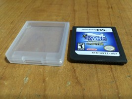 Phoenix Wright: Ace Attorney (Nintendo DS, 2005) - Free Shipping - Ships... - $16.78