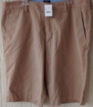 New With Tags J. Crew 36W Rivington Mens Shorts... - $34.65