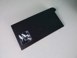Epson WorkForce Pro WF-4630 All-In-One Printer ... - $9.89