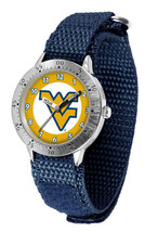 West Virginia Mountaineers Tailgater Kids Watch - $25.00