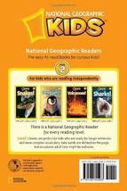 Garden Decor Stake National Geographic Kids Readers Mummies h900 l600 w8... - $8.47