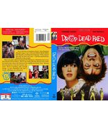 Drop Dead Fred DVD Region 1 for US - $19.99