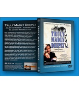 Truly Madly Deeply DVD - $19.99