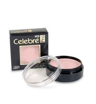 201 (.9_oz, Soft Peach_HD) Mehron Celebre Makeup - $11.48