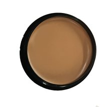 201 (.9_oz, Mid-Dark Olive_HD) Mehron Celebre Makeup - $11.48