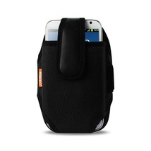 Reiko Sports Running Case 5.98x3.2x0.43 Inches (fits Phone W-o. Case) In... - $7.50