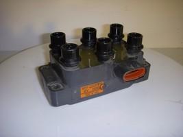 FORD EXPLORER 2002 02 COIL PACK Module Unit Original OEM part # 90TF-12029 - $19.59