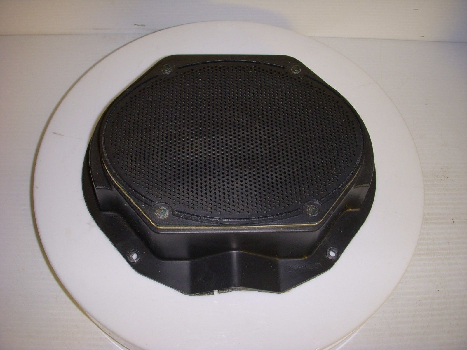 Ford Expedition 2002 Speaker Interior Driver Rear AUDIO Music Factory OEM