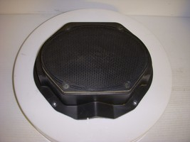 Ford Expedition 2002 Speaker Interior Driver Rear AUDIO Music Factory OEM - $23.47