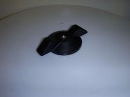 Buick LeSABRE 2003 Spare Tire Cap Screw OEM - $21.51