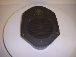 Lincoln TOWN CAR 2001 Speaker Door Audio Ford Passenger Rear OEM - $23.47