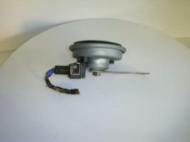 Volkswagen VW CABRIO 1999 Exterior Horn Alarm Unit OEM - $16.65