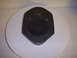 Ford EXPEDITION 2002 Interior Speaker AUDIO Music Front Driver LH OEM - $29.35
