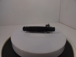 Lincoln Town Care 1994 Exterior Door Handle Drivers Rear OEM - $12.69