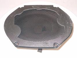 Ford TAURUS 1997 Speaker OEM - $12.73
