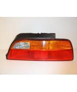 Acura LEGEND 2 DR Coupe 1993 Tail Light Unit Passenger RH OEM - $23.47