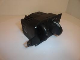 Chevrolet CHEVY LUMINA 1991 Head Light Control Switch Unit OEM - $13.67