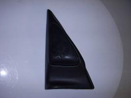 Cadillac CATERA 1997 Speaker Triangle Trim Left Front Door Audio OEM - $15.63