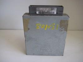 FORD EXPLORER 1998 EEC-V COMPUTER ECM ECU 4.0L  OEM - $52.87