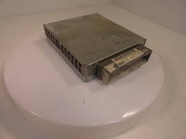 Ford Taurus 1997 Computer Chip ECU Control Program OEM F8DF12A650 - $27.20