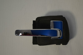 Lincoln Town Car 1990 91 92 93 94 Interior Right Passenger Front Door Handle OEM - $24.49