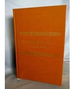 Rudyard Kipling: Selected Works by  Rudyard Kipling Like New Hardcover 1... - $17.10