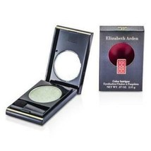 Elizabeth Arden Color Intrigue Eye Shadow 2.15g/0.07oz - $8.99