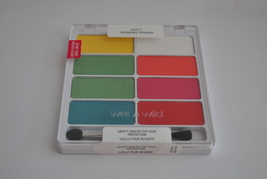 Wet N Wild Coloricon Venice Beach Palette - 34577 Hemporary Solutions - $14.99