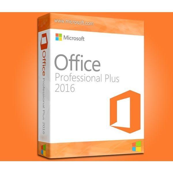 Genuine Microsoft Office Professional Plus and 50 similar ...
