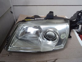 SAAB 9-5 DRIVER LEFT SIDE HID XENON HEADLIGHT OEM 03 - $173.25