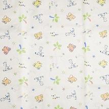 Elf Star Cotton Bamboo Fiber Breathable Waterproof Underpads Mattress Pad - $25.02
