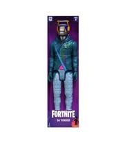 "FORTNITE DJ Yonder Victory Series Posable Action Figure Epic Games 12"" Jazwares - $17.81"