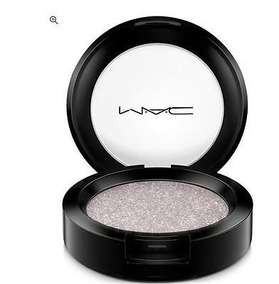 Primary image for MAC Eyeshadow Enlightening Pressed Pigment Full Size NIB Free Ship Great Shade