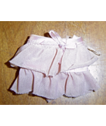Our Generation Fashion Pink Tiered 18 Inch Doll... - $3.50