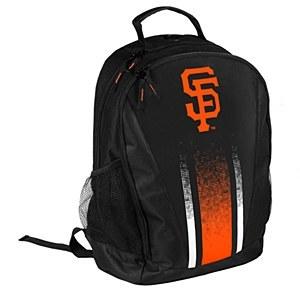 SF Giants Primetime Backpack